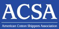 ACSA-2015-Logo
