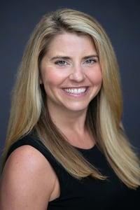 Kimberly Cockrell NYSHEX VP of Sales & Marketing