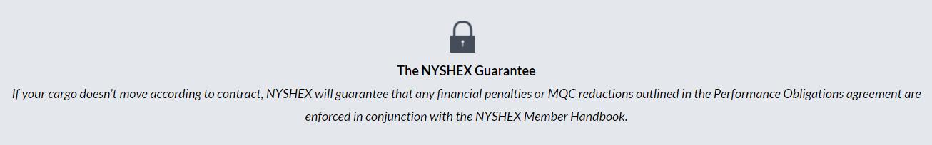 NYSHEX Guarantee-2