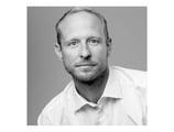 Peter Hildebrandt - - NYSHEX Board Member
