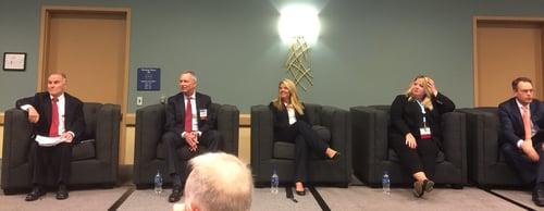 TPM Export Panel 2019