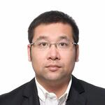 Don Chen joins NYSHEX