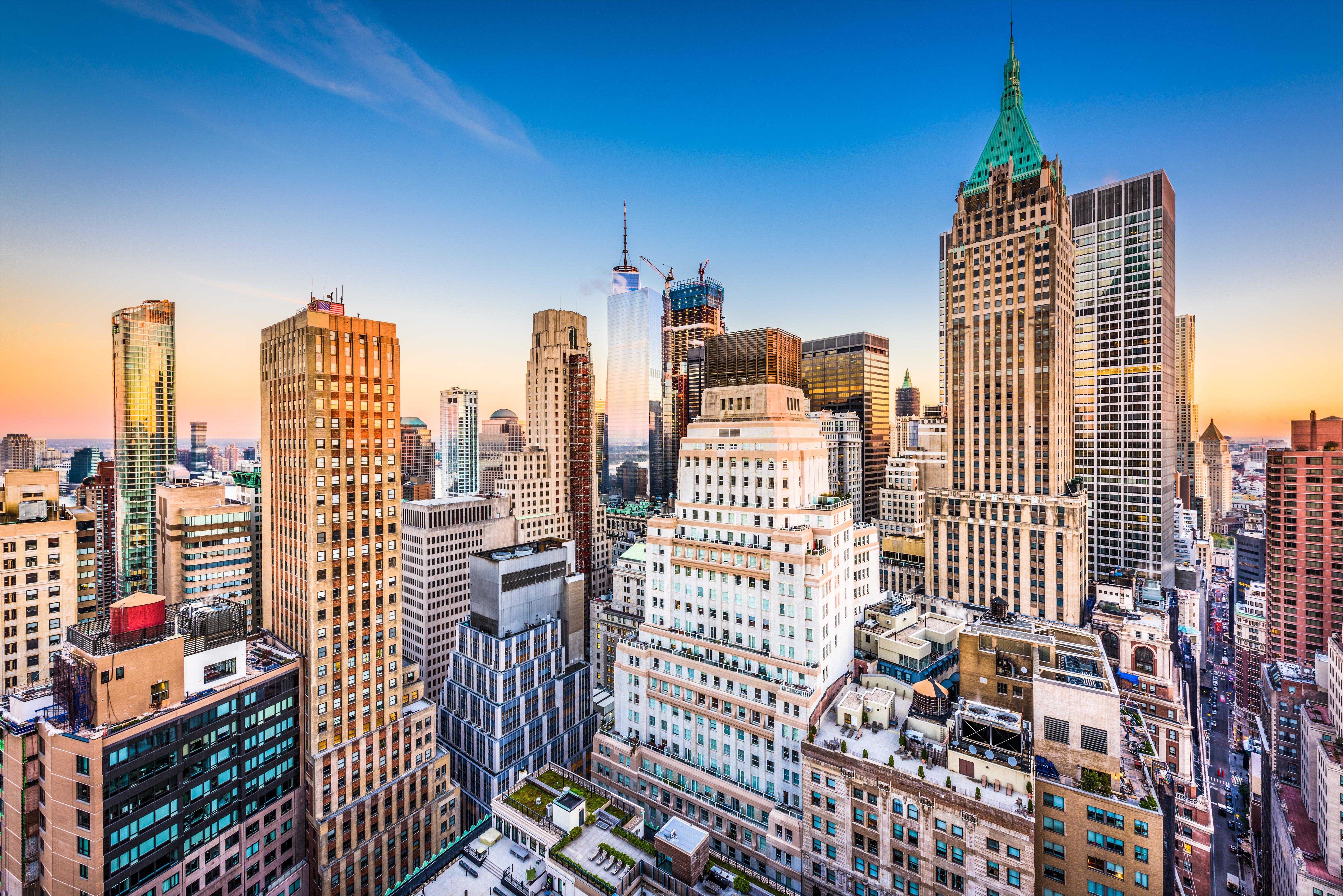 new-york-city-PTECD2F