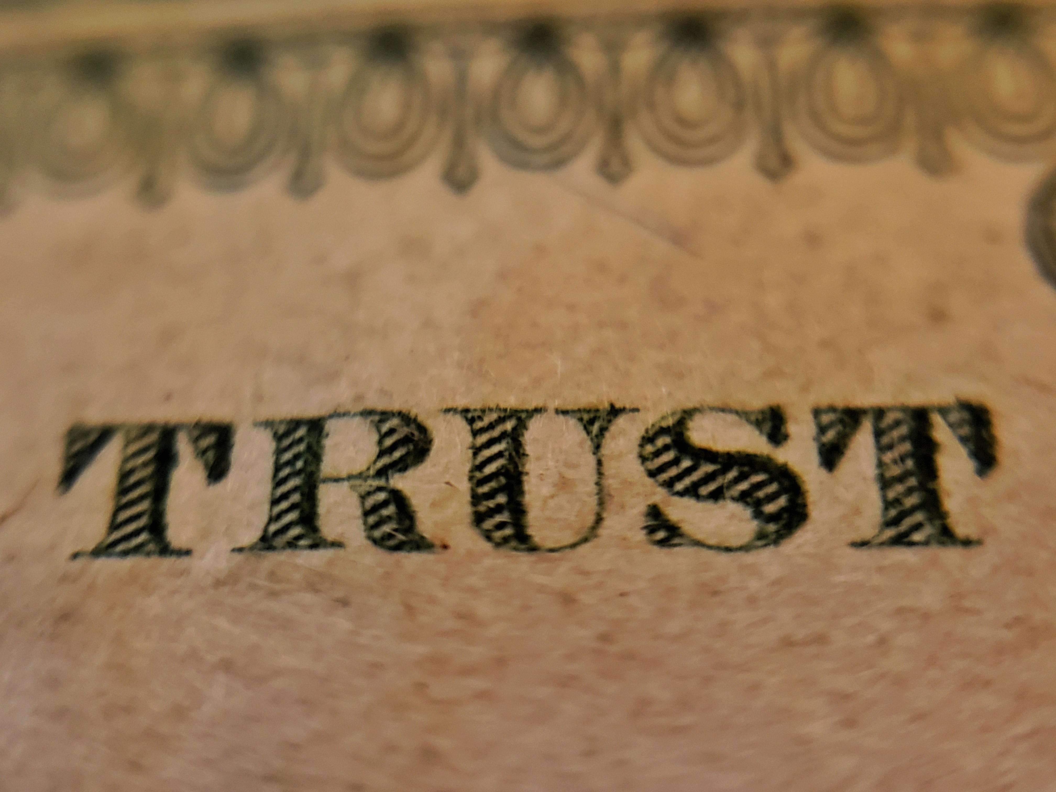 Has Trust Among Shipping Stakeholders Reached a New Low?